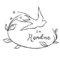 la.rondine